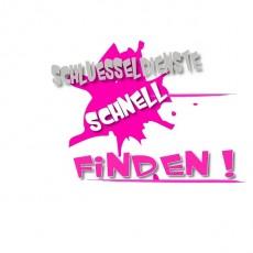 logo-2.32.jpg