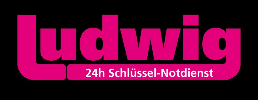 Schlüsseldienst Ludwigsburg Ost