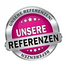 Schlüsseldienst Stuttgart Referenzen